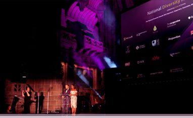 S.W.I.M Nominated for National Diversity Award
